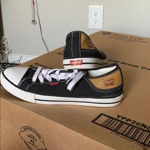6fc6a558 Levi's Shoes for Women | Poshmark